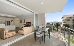 305/28 Peninsula Drive, Breakfast Point NSW