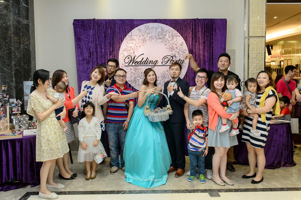 婚攝小勇,小寶團隊, 單眼皮新秘小琁, 自助婚紗, 婚禮紀錄, 和璞,台北婚紗,wedding day-088