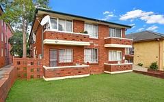 2/79 Northumberland Rd, Auburn NSW