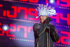 "Jamiroquai - Cruilla Barcelona 2017 - Viernes - 1 - M63C5522 • <a style=""font-size:0.8em;"" href=""http://www.flickr.com/photos/10290099@N07/34956865134/"" target=""_blank"">View on Flickr</a>"