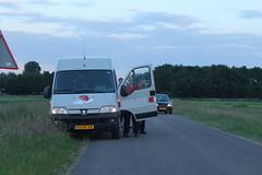 170605 - Ballonvaart Veendam naar Wirdum 57