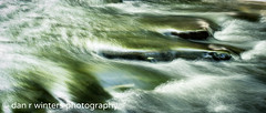 Flowing Memory (DanRWin [ista:danrwin]) Tags: waterfalls landscape abstact reflection fingerlakes upstateny grimesglen abstractphotography artphotography glen rapids photography nature longexposure abstractart fineartphotography naturephotography water abstractlandscape