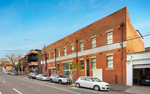 9/101 Leveson St, North Melbourne VIC 3051