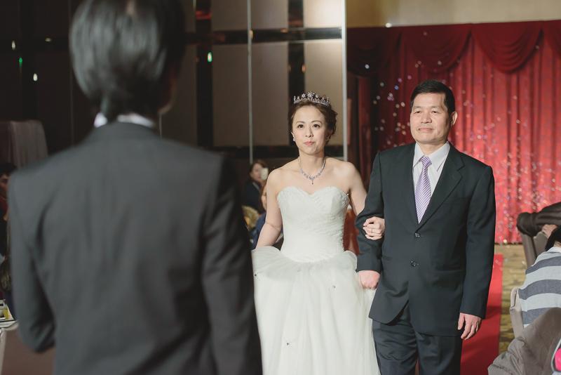 三重彭園, 三重彭園婚宴, 三重彭園婚攝, 婚禮攝影, 婚攝, 婚攝推薦, 新祕Hanya, MSC_0076