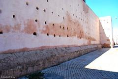 MAROCO 01-2015 005 (Elisabeth Gaj) Tags: maroco012015 elisabethgaj marocco marrakech afryka travel architecture