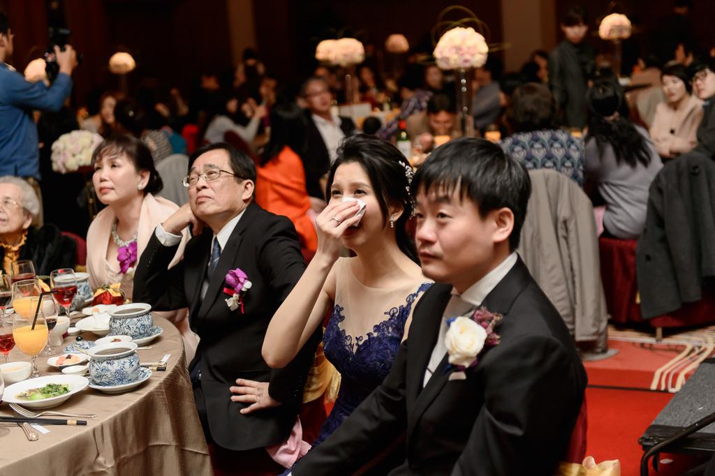 婚攝小勇,小寶團隊, 新娘Cindy, 自助婚紗, 婚禮紀錄, 遠東香格里拉宴客,宴客,台北,wedding day-117