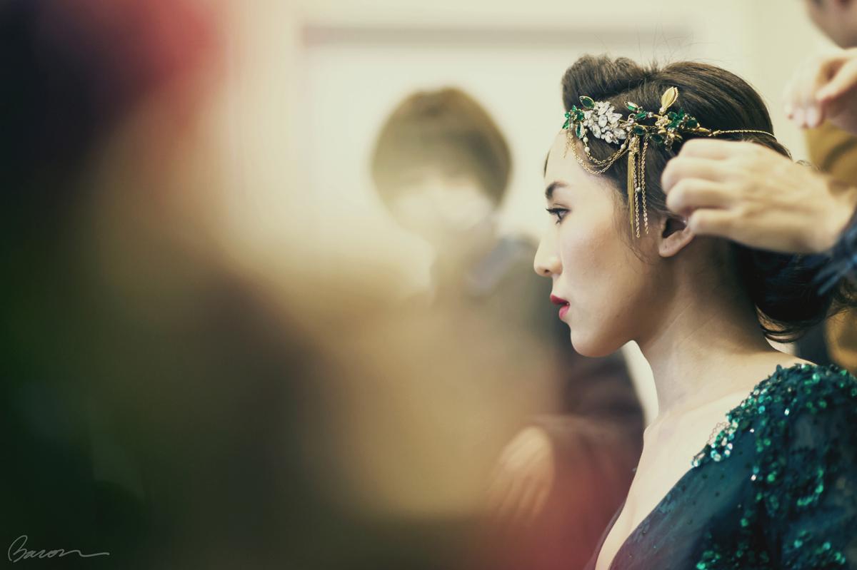 Color_136, BACON STUDIO, 攝影服務說明, 婚禮紀錄, 婚攝, 婚禮攝影, 婚攝培根, 板橋彭園, 新秘Rita, 胡鬧婚禮佈置