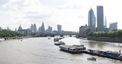 Thames Panoramic (rq uk) Tags: rquk nikon d750 afsnikkor70200mmf28efledvr westminsterbridge stitched thepanoramafactory panoramic viewfromwestminsterbridge