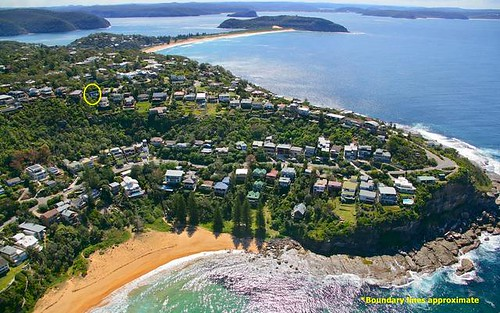 7 Norma Rd, Palm Beach NSW 2108