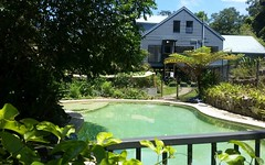 155 Braeside Drive, Uki NSW