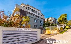 93/23-35 Crane Road, Castle Hill NSW