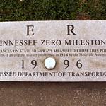 Tennessee Zero Milestone thumbnail