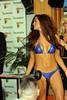 2017-06-06 Hooters Bikini - 205 (yahweh70) Tags: hooters hootersofnottingham hootersnottingham hootersbikini bikini bikinicontest swimsuit swimwear nottingham