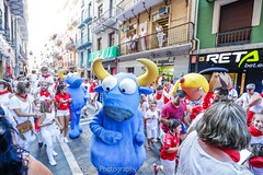 "Javier_M-Sanfermin2017110717025 • <a style=""font-size:0.8em;"" href=""http://www.flickr.com/photos/39020941@N05/35022027064/"" target=""_blank"">View on Flickr</a>"