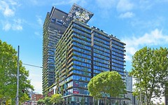 ID 05/8 Park Lane, Chippendale NSW
