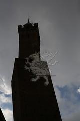 Bologna_29