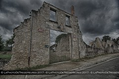 Oradour sur Glane (Azraelle29) Tags: azraelle azraelle29 sonyslta77 tamron1024 oradour massacre ww2 hautevienne nouvelleaquitaine france ruine