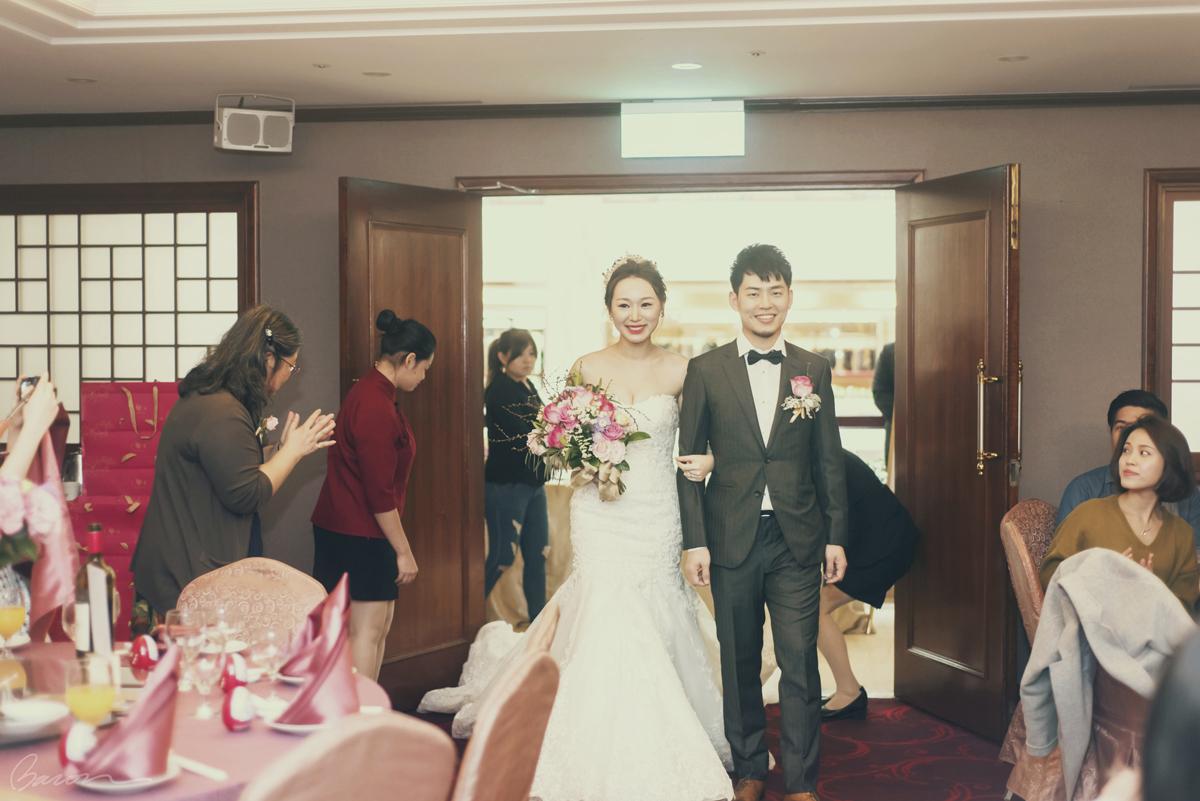 Color_small_124,BACON STUDIO, 攝影服務說明, 婚禮紀錄, 婚攝, 婚禮攝影, 婚攝培根, 台北福華金龍廳, 台北福華, 金龍廳, 新秘Freya