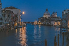 Grand Moon rise (Nick Koehler Photography) Tags: rome venice florence travel travelphotography streetphotography street explore adventure siena photography passion people landscape cityscape city citylife
