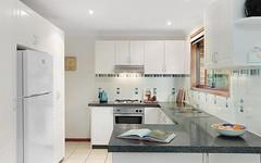 25 Ashley Avenue, Farmborough Heights NSW
