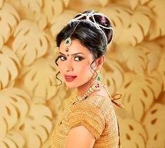 Bollywood Actress SALIYA Hot Photos Set-2 (76)