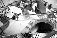 Escher (Alessandro Luigi Rocchi) Tags: