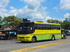Holy Infant Tours (Monkey D. Luffy ギア2(セカンド)) Tags: ud nissan diesel bus mindanao philbes philippine philippines photography photo photograhy enthusiasts society ro road vehicles vehicle coach explore