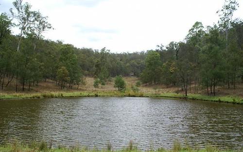 L20 Bunjim Drive, Putty NSW