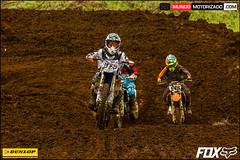 Motocross4Fecha_MM_AOR_0316