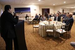 Sedapal en Asamblea del Comité General de Obras de Edificación (Sedapal Oficial) Tags: sedapal presidentesedapal rudecindovega capeco inmobiliaria plandeinversiones inversión