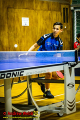 BATTS1706JSSb -494-138 (Sprocket Photography) Tags: batts normanboothcentre oldharlow harlow essex tabletennis sports juniors etta youthsports pingpong tournament bat ball jackpetcheyfoundation
