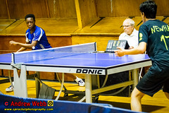 BATTS1706JSSb -406-120 (Sprocket Photography) Tags: batts normanboothcentre oldharlow harlow essex tabletennis sports juniors etta youthsports pingpong tournament bat ball jackpetcheyfoundation