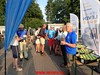 """2017-06-21           Het Gooi  1e  dag  31 Km   (3) • <a style=""""font-size:0.8em;"""" href=""""http://www.flickr.com/photos/118469228@N03/35143140460/"""" target=""""_blank"""">View on Flickr</a>"""
