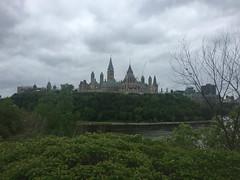 untitled-1650.jpg (Jeff Summers) Tags: creativeframing parliamentbuildings river ottawa