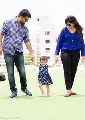 DSC_8158 (Puneet_Dembla) Tags: dembla puneet kid kids girl little 1 yr old 1yr year first birthday portraits cute baby