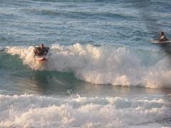 SAM_1926 (axanthoaxantho) Tags: sport griechenland greece ikaria messakti wavesurfing