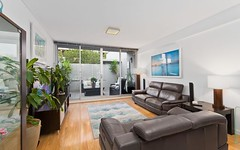 201/340 Bay Street, Brighton-Le-Sands NSW