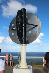 IMG_4106 (mudsharkalex) Tags: australia newsouthwales byronbay byronbaynsw capebyron capebyronlight capebyronlighthouse lighthouse faro