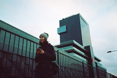 Pic_0 (12) (newmandrew_online) Tags: пленка filmisnotdead film filmphotografy 35mm ishootfilm plustek mju mjuii olympus color minsk belarus street