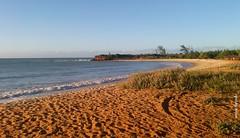 Sexta-poser, Eu posso! (sonia furtado) Tags: sextaposer euposso gostoso tourinhos paraíso rn ne praia litoral soniafurtado