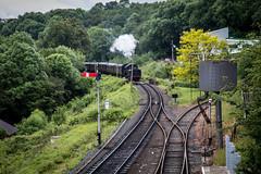 IMG_1146-1 (z70photos) Tags: railway outdoors train rails steam severnvalley