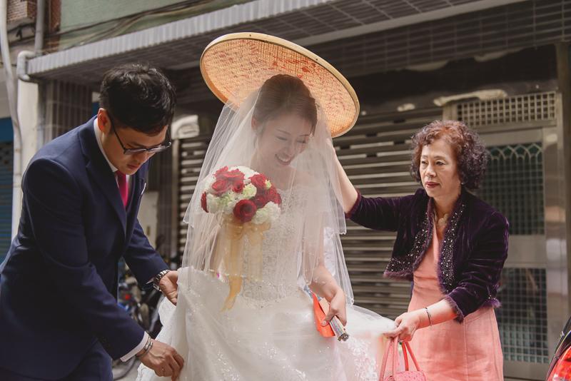 Joyce王芯語,主持小吉,艾爾影像,寒舍艾美,寒舍艾美婚宴,寒舍艾美婚攝,新祕Joyce,MSC_0048