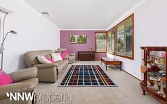 38 Maple Crescent, Ermington NSW