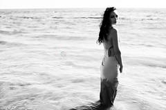 Euphoria (#185) (dksmediasolutions) Tags: alinazilbershmidt dksmediasolutions davidksmith model abaloneshorelinepark actress beach beauty glory nature ocean photography shore shoreline wild wonder ranchopalosverdes ca usa