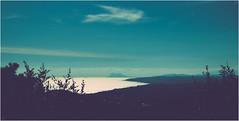 Estrecho desde Sierra Bermeja (SuperLopez_) Tags: estepona sierrabermeja estrechodegibraltar gibraltar