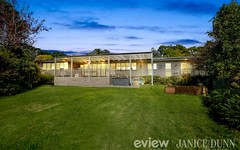 80 Overport Road, Frankston South Vic