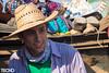 Construcción Jalisco verano 2017 (TECHO México) Tags: construcción jalisco 2017 agua escondida osorio gowin