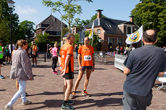 2017-07-01 Lopster Torenloop-53