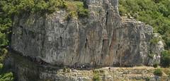kaya tırmanışçıları