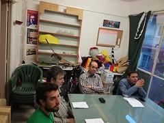 Procés de Reflexió del Grup Local de Som Energia a Barcelona (Som Energia) Tags: barcelona somenergia cooperativa energiesrenovables llum electricitat